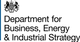 BEIS - Department for Business, Energy & Industrial Strategy